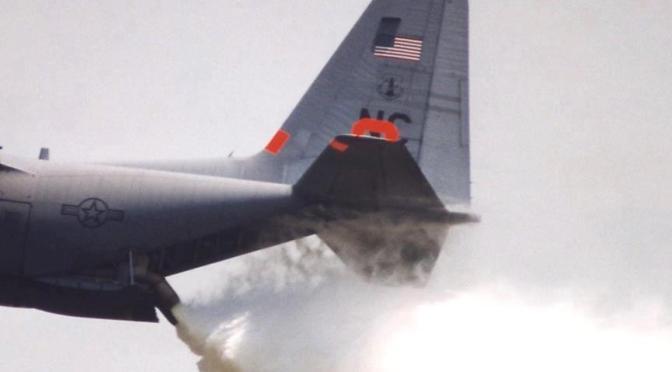 chemtrail-plane-tail-spray