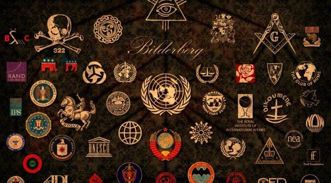 LEAKED: Bilderberg Closing Remarks 2014  [MUST READ]