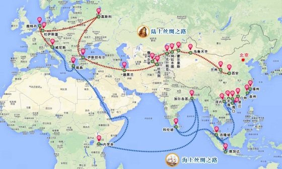 Silk_Road_Map_Source_xinhua