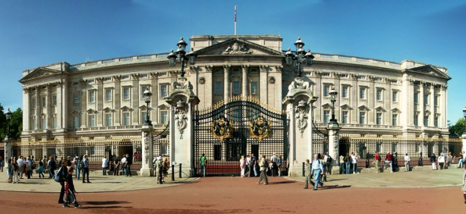 buckingham-palace-london-england