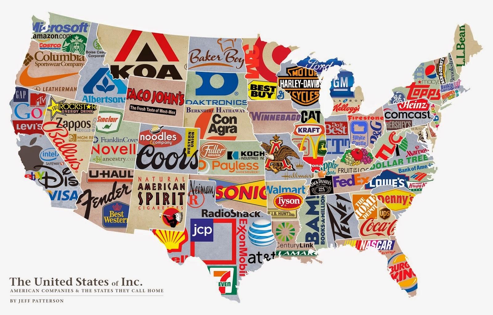 https://eclinik.files.wordpress.com/2014/12/d5e00-012bunited-states-of-inc-large.jpg
