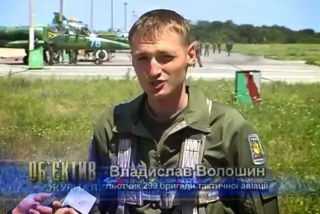 Meet The Pilot Who Shot Down Malaysian Boeing MH-17 Efa65-889475