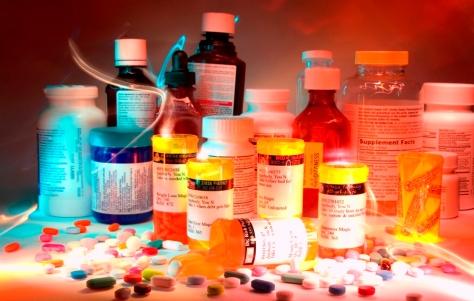 mainstream medicine