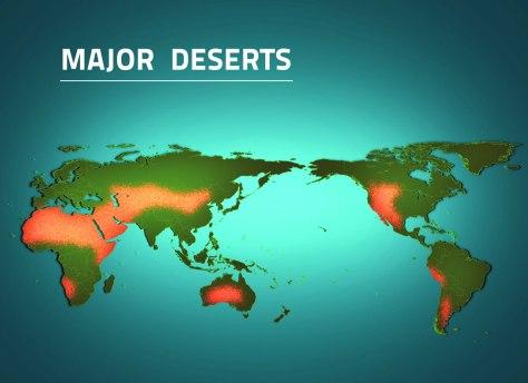 v2-major_deserts