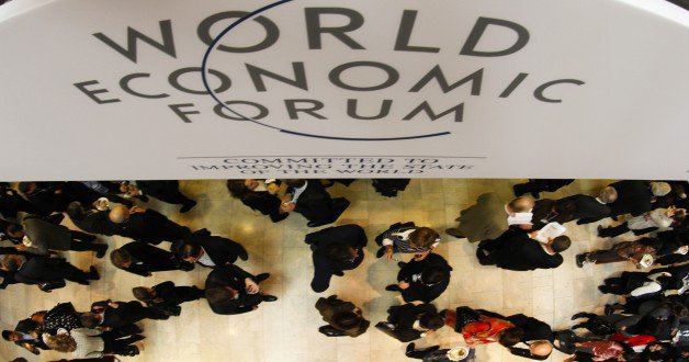 BRICS Finance Ministers to Meet at WEF Summit in Davos