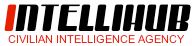 intellihub_logo