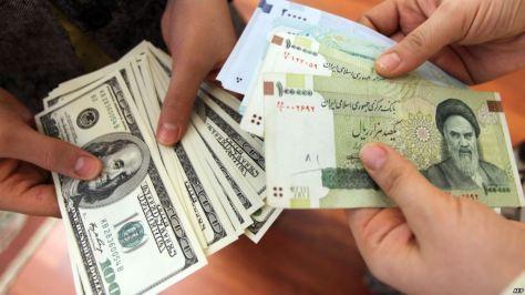 iran dumping dollar (2)