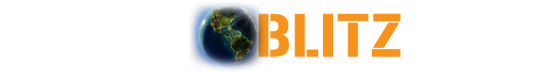 lbk-header-image1