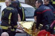 paris-shooting-police-419008