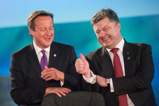 David+Cameron+Petro+Poroshenko+NATO+Summit+bfvwmlvpCBul