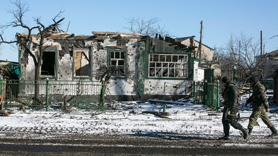 ukraine-depaltsevo-surrender-withdrawal.si