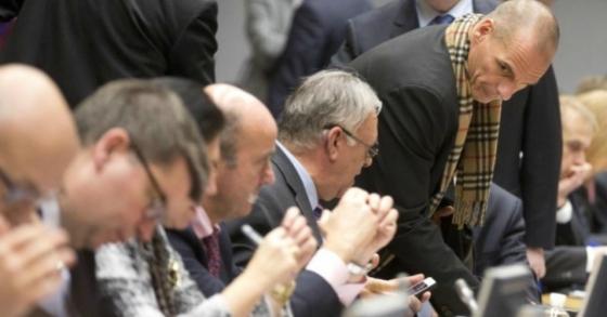 yanis_eurogroup_1000