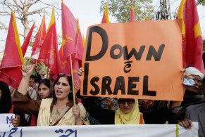 anti-israel-protests-pakistan-gaza-1