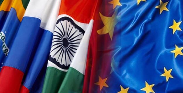 Image result for eu brics