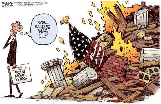 presidential-election-cartoon-mckee