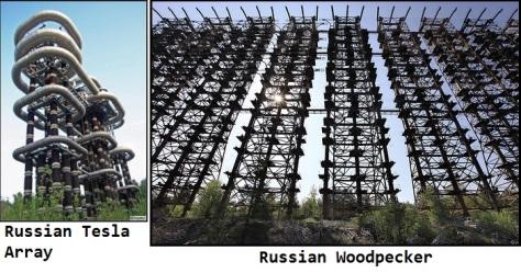 russian-haarp