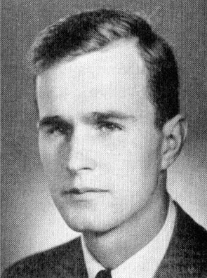 woodenspears_George_HW_Bush_90113_george_hw_bush