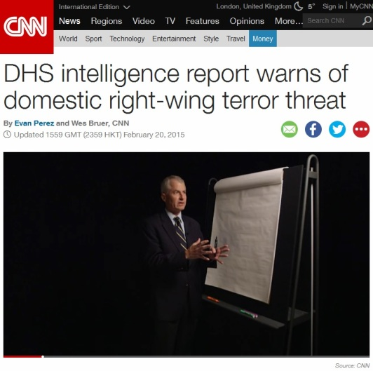 cnn sovereign uprising