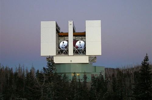 large_binocular_telescope-500x330