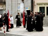 Pellegrinaggio_a_Loreto_2009_2_-_SMOM