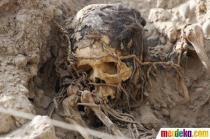 penemuan-11-makam-berisi-mumi-era-200-700-sm-001-iqbal-s-nugroho