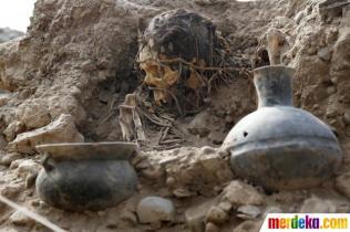 penemuan-11-makam-berisi-mumi-era-200-700-sm-004-iqbal-s-nugroho