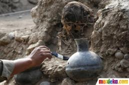 penemuan-11-makam-berisi-mumi-era-200-700-sm-005-iqbal-s-nugroho