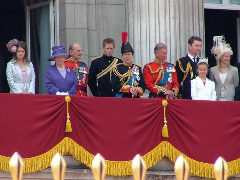 royal_family