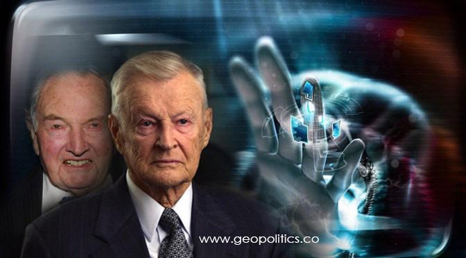 Technocracy: A Scientific Dictatorship