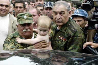 beslan-school-hostage-crisis-masscare-2004