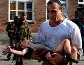cb_beslan_school_hostage_2_nt_130118_ssh