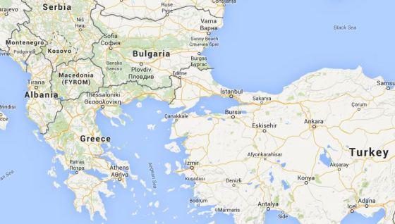 derailing turkish stream through macedonia