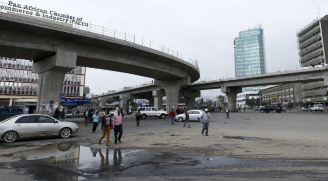 ethiopian-capital-addis-ababa