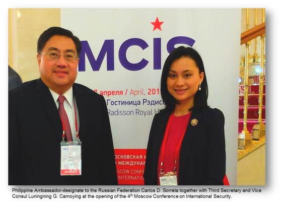 moscow_mcis