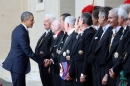 president-barack-obama-meets-with-pope-francis-at-vatican-city