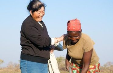 when-china-met-africa