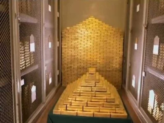 3193gold-bars-in-vault.png
