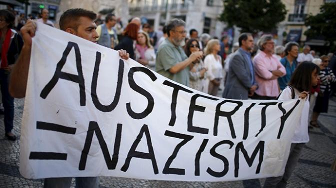 greece-bank-debt-crisis15.si