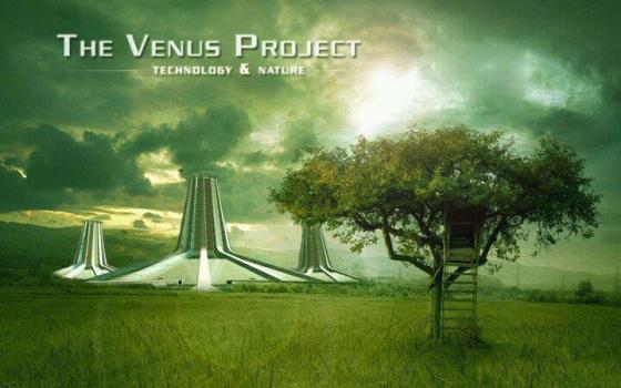 the-venus-project-technology-nature