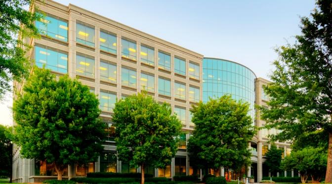 Khazarian Vanguard Group Diversifying its Portfolio in China