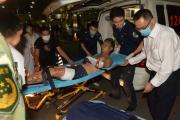 102916677-Tianjin_medic_stretcher.600x400