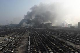102916681-Tianjin_explosion_distance.600x400