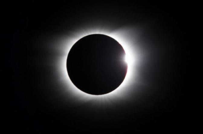 Prepare for September Eclipses