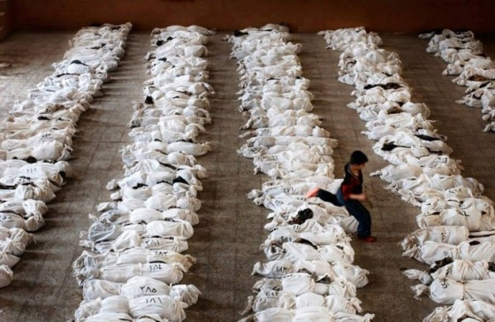 https://eclinik.files.wordpress.com/2015/08/syria-chemical-attack.jpg?w=560