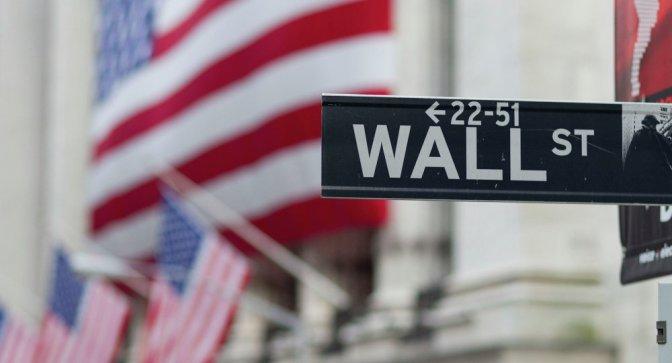 US, Inc. is Gearing Up for Onrushing Economic Apocalypse