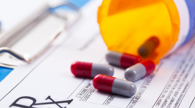 Big Pharma's Shameful Secret & Government's Genocidal Culpability
