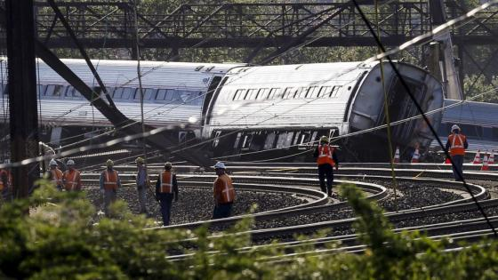 05132015_Derailed_Amtrak_Train