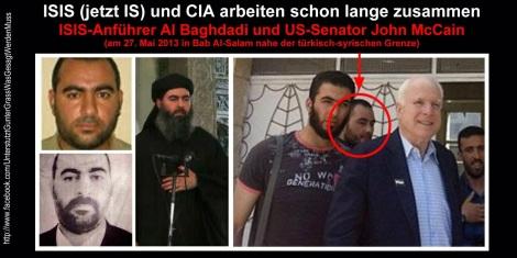 ISIS-leader-Al-Baghdadi-Mccain