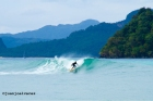 surfing-el-nido-palawan