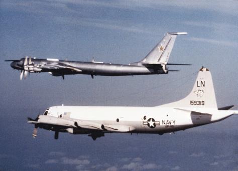 Tu-142M-P-3C-Orion-1986